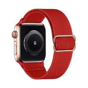 Apple Watch band Nylon New